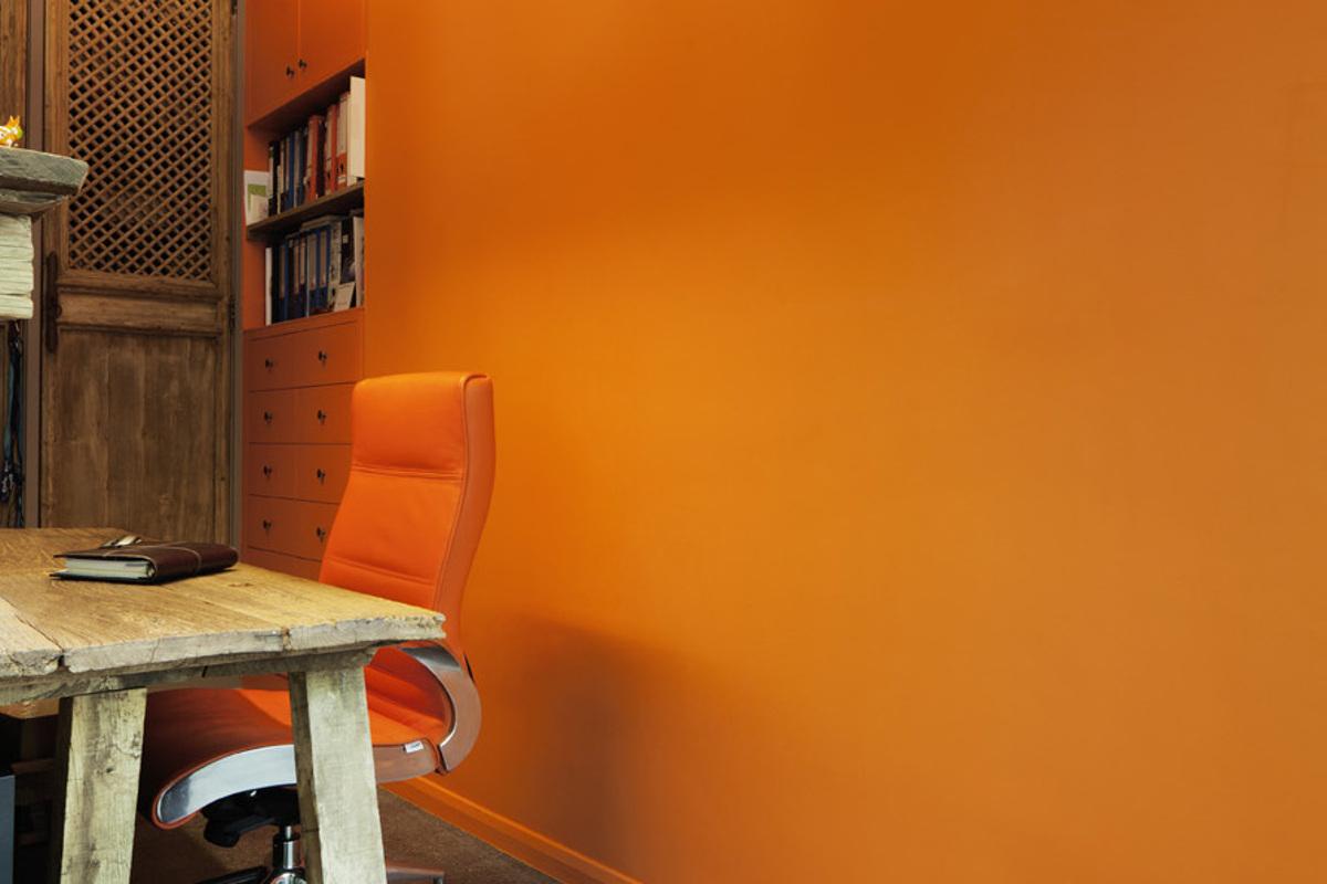 Design Bureau Woonkamer : Van woonkamer tot horeca uw interieur meteen in stock