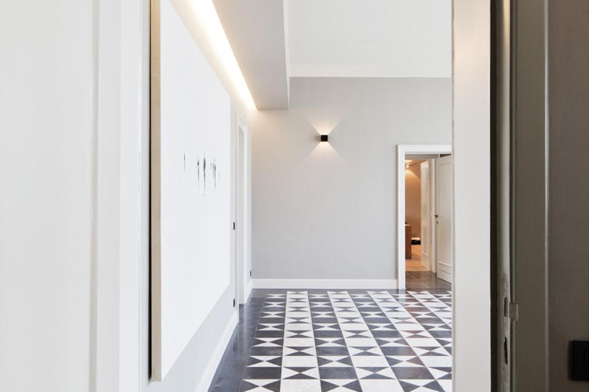 Van woonkamer tot horeca: uw interieur meteen in stock