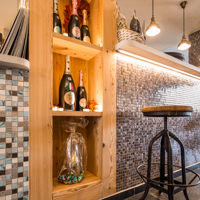Renovatie restaurant Bruschetta Mia 4