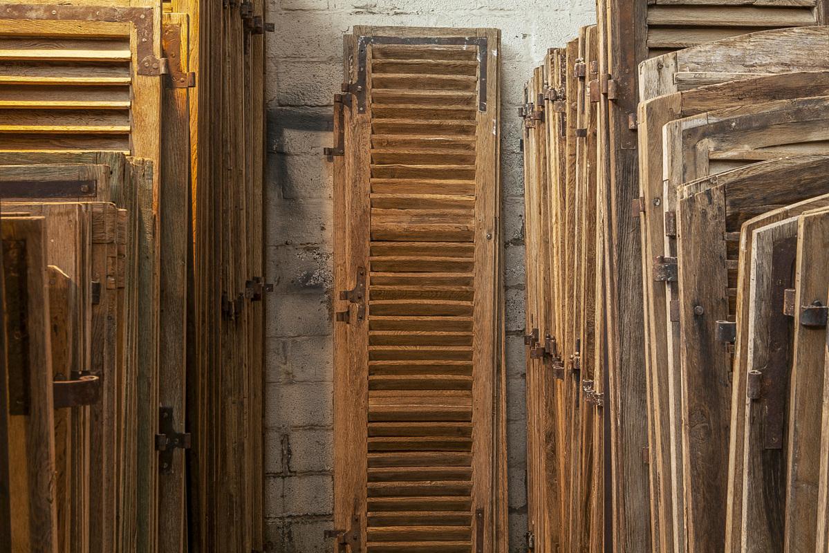 Vieille Porte En Bois Ancienne portes anciennes en chêne   degroenepoort